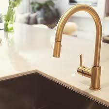 unique kitchen faucets beautiful single handle kitchen faucet unique faucets vintage brass