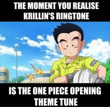 One Piece Meme - one piece memes album on imgur