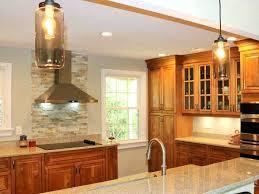 white kitchen cabinets and granite countertops kitchen cabinet with granite countertop white kitchen cabinets