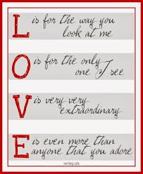 Super Cute Love Quotes by Cute Love Quotes For Ihre Boyfriend On Facebook Cute Quotes Foto