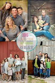 family picture color ideas family picture clothes by color gray capturing joy with kristen duke