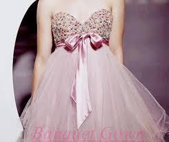 light pink graduation dresses light pink homecoming dresses cute homecoming dresses rhinestone