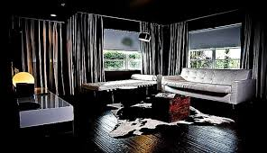 2 bedroom suite in miami 2 bedroom suites south beach miami florida psoriasisguru com