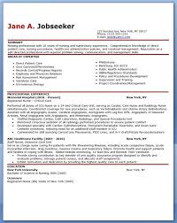 Sample Resume For Sap Mm Consultant Download Microsoft Word Resume Templates Anish Das Sarma Thesis