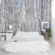 Wall Murals For Childrens Bedrooms How To Paint A Mural Outside Bedroom Wall Perfect Murals On