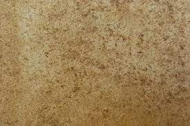 Bathroom Wall Texture Ideas Texture Ideas For Walls Shenra Com