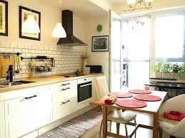 couleur meuble cuisine tendance couleur meuble cuisine rideau coulissant cuisine cuisine rideau