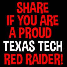 Texas Tech Memes - cute slogan worst homecoming theme ever pieces of me pinterest