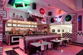 corvettes diner the corvette diner