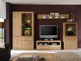 Wohnzimmerschrank D Seldorf Wohnwand Massivholz Modern Alle Ideen Für Ihr Haus Design Und Möbel