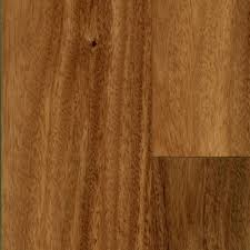 forest accents planks hardwood flooring colors