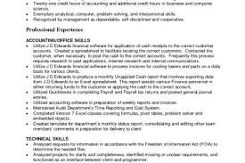 Credit Analyst Resume Sample by Hris Analyst Resume Resume Cv Cover Letter Clinical Data Analyst