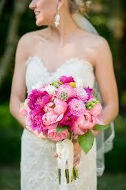170 best pink flower inspiration images on pinterest pink