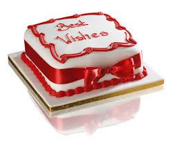 patisserie valerie lovingly handmade cakes classic cake square