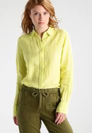 j crew blouses j crew clothing blouses tunics shop j crew