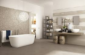 Bathroom Mosaic Tile Ideas Home Interior Decorating Full Size Of Home Interior Decoration