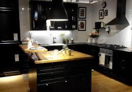 ikea cuisine americaine cuisine ikea luxury cuisine americaine trendy salon gris