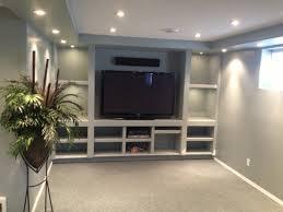 modern basement design project modern basement amazing decoration ideas decosee com