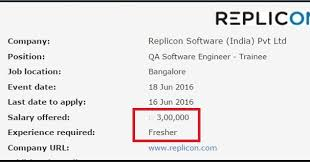 best resume format for engineering students freshersvoice wipro replicon freshers offcus drive as trainee software engineer