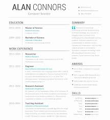 ui design cv ux designer resume sle beautiful ui design resume sle ui