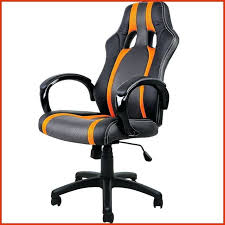 comparatif fauteuil de bureau comparatif chaise de bureau lovely chaise de bureau bureau vallee