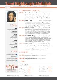 professional biodata format for job complete resume format resume for study