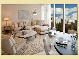 Nice Dining Rooms Living Room Throw Pillows Nice Dining Room Nice Chrome Lights