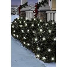 twinkle light christmas tree walmart cheap led net christmas lights walmart find led net christmas