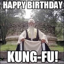 Fu Memes - kung fu meme 100 images not sure if jackie chan or jet li kung