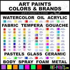art paints paint color painter painting artist watercolor