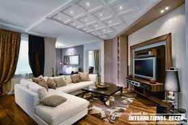 Neoclassical Style Homes Top Ideas For Neoclassical Style In The Interior And Furniture