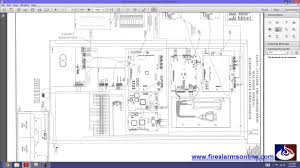 as built floor plans how to electronically place an as built st on pdf drawings