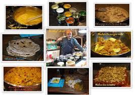 ma cuisine indienne menu indien ma cuisine jaune citron