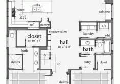 Water View House Plans Download Ready House Plans Zijiapin