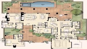 Spanish House Floor Plans How To Say Floor Plan In Spanish Youtube