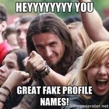 Meme Generator Wonka - oh you created another fake profile willy wonka meme
