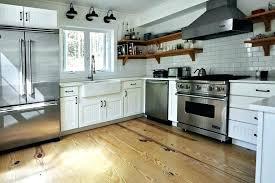 cuisine en kit pas chere cuisine en kit cuisine kit pas cher cuisine pas chere en kit cuisine