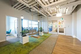 Commercial Interior Decorator Commercial Interior Design Kelowna Bc Hatch Interior Design