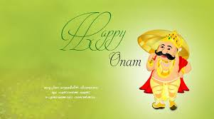 onam 2017 best smss whatsapp wishes and facebook status