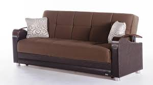 Sleeper Sofa With Storage Sleeper Sofa Storage Capricornradio Homescapricornradio Homes