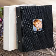 photo album inserts photo album inserts achetez des lots à petit prix photo album