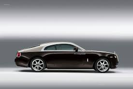rolls royce wraith wallpaper rolls royce models images wallpaper pricing and information