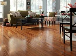 pros and cons of prefinished and unfinished hardwood flooring