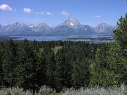 Iowa mountains images Photo gallery u s national park service JPG