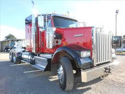 2014 kenworth w900 for sale 2014 kenworth w900 conventional trucks in olive branch ms for