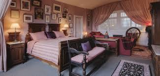 d o chambre vintage comment adopter la déco vintage dans votre chambre grazia
