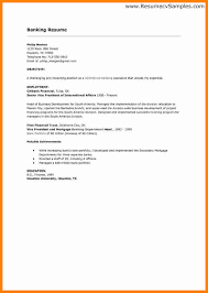 bank vice president cover letter bunch ideas of good cover letter