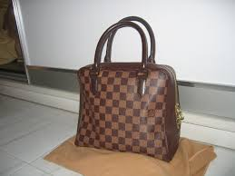 buy louis vuitton authentic up to 60