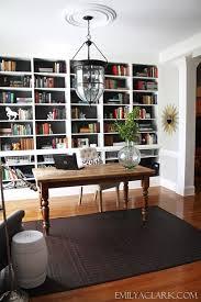 best 25 home office lamps ideas on pinterest home office desks