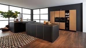 cuisine sur mesure lyon cuisine sur mesure nolte 2018 à lyon 69008 lyon adc cuisine